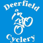 Deerfield Cyclery